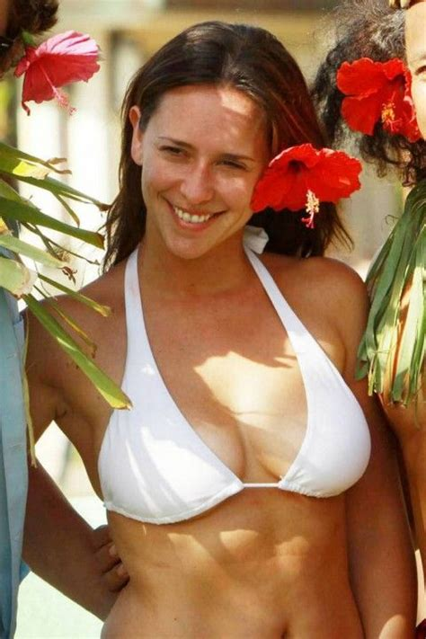 jennifer love hewitt bikini jennifer love hewitt bikini blog for sale pinterest