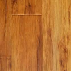 laminate flooring laminate flooring liquidators