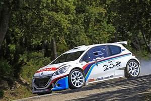 Voiture Rallye Occasion : voiture rallye wrc occasion diane rodriguez blog ~ Maxctalentgroup.com Avis de Voitures