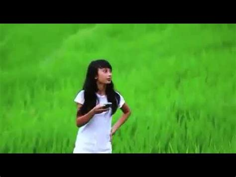 Bali Tersenyum Bariah Hamid (OFFICIAL VIDEO LIFESTYLE