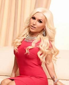 Little Women LA features two mini Britney Spears ...