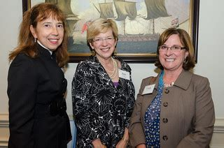 abao civic power lunch    flickr