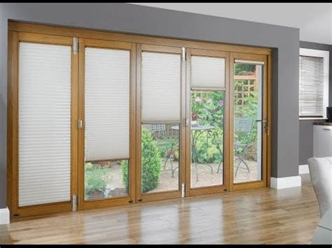 Door Window Coverings by Sliding Glass Door Blinds Best Sliding Glass Door Blinds