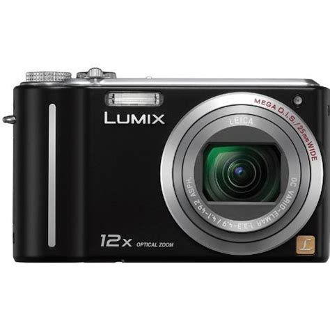 The Gallery For --> Panasonic Camcorders