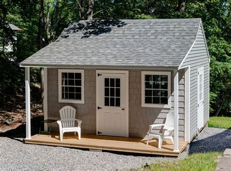 Reeds Ferry Sheds New Hshire by 100 Reeds Ferry Sheds Merrimack Nh Reeds Ferry