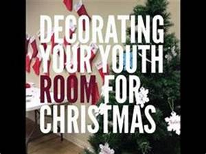 1000 images about Youth Ministry Room Ideas on Pinterest