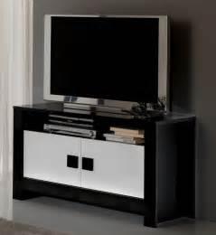 meuble de cuisine noir et blanc ezkrima com