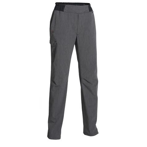 pantalon de cuisine molinel pantalon de cuisine flex 39 r molinel