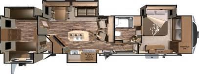 rv floor plans rv floor plans search route 66 floor the 26 foot motorhome