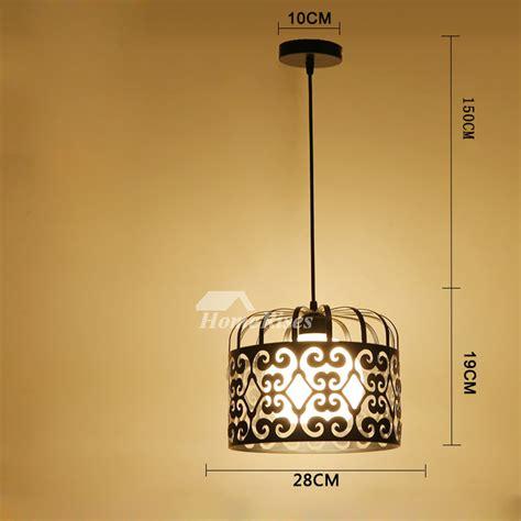 black kitchen light fixtures modern light pendants wrought iron fixture hanging for 4708