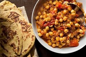 Chole (Chana) Masala Recipe - CHOW.com