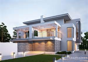 Modern Small Home Design Photo Gallery by Mesmerizing Modern House Plan Amazing Architecture Magazine