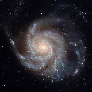 Are The Galaxies In Our Universe More Right