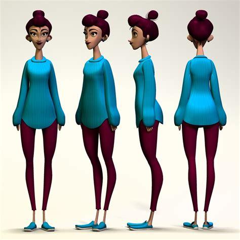 rob stephens  character designerillustrator strata