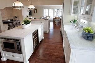 kitchen wood flooring ideas furnitures fashion wood kitchen flooring