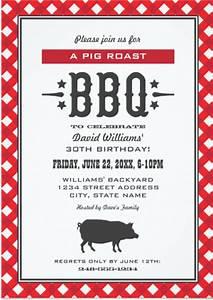 bachelorette invitation template word templates resume With barbecue invite template