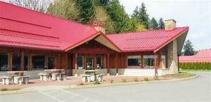 Red Rooster Diner, Chemainus - Restaurant Reviews, Phone ...