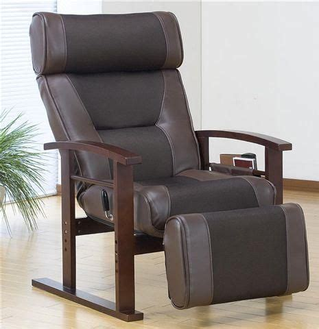 find  living room chairs information  modern