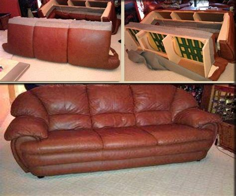 how to remove back of recliner sofa disassemble recliner sofa hereo sofa