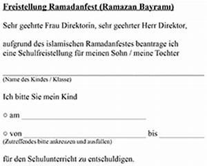 Einverständniserklärung Reise Kind Muster : vordruck entschuldigung f r bayram zum download ~ Themetempest.com Abrechnung