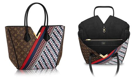 ll arm candy   week limited edition louis vuitton