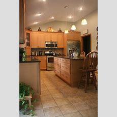 Kitchen Cabinets Suffolk County Ny