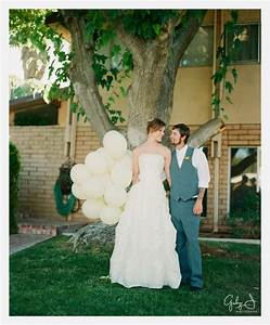 blog las vegas diy backyard wedding With las vegas wedding on a budget