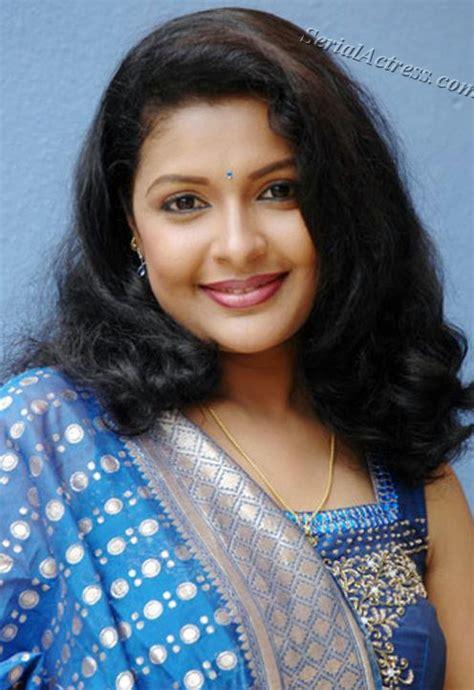 jayashree serial actress kannada jayashree raj kannada serial actress jayashree raj