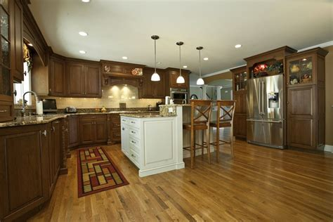 real wood kitchen cabinets costco real wood kitchen cabinets costco home design ideas 7641