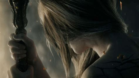 Elden Ring: Everything We Know Ahead Of E3 2021 - GameSpot