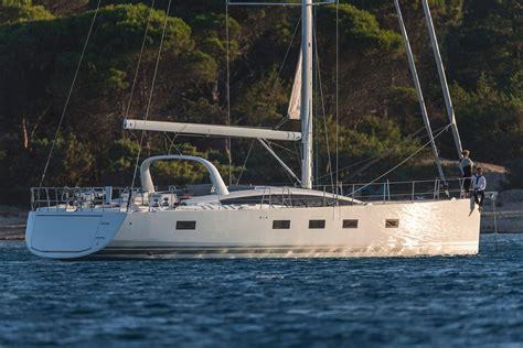 Boat Slip Prices Nj by Sales Sailboat Marina Slips Storage Sailing Yacht Jeanneau