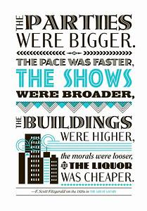 Great Gatsby Qu... Gatsby Race Quotes