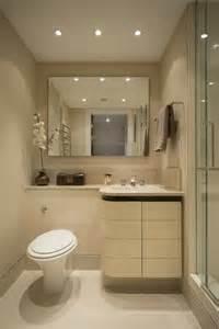 houzz bathroom design малка баня идеи за дизайн в неутрални тонове lazara
