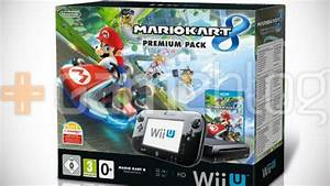 Wii U Mario Kart 8 : sustained year long marketing campaign planned for mario kart 8 mii gamer nintendo wii u ~ Maxctalentgroup.com Avis de Voitures