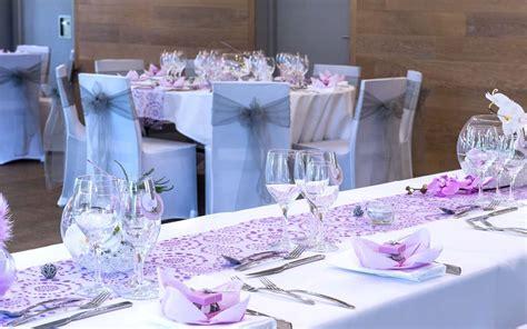 salle de reception pour mariage ille et vilaine r 233 ception mariage en ille et vilaine domaine de cic 233