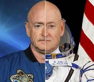 Tú a la Tierra y yo al espacio   Ciencia   EL MUNDO