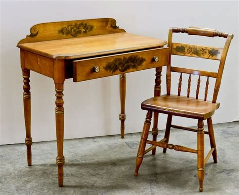 What Are The Types Of Wood Used In Furniture?