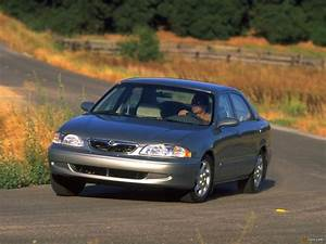 List  The 10 Worst Mazdas Of All Time