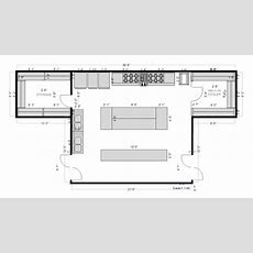 Restaurant Floor Plan Maker  Free Online App & Download