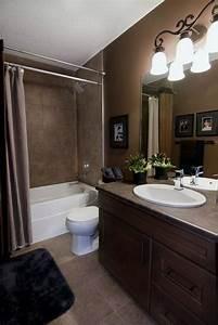 31, Fabulous, Small, Bathroom, Ideas, Smallbathroom