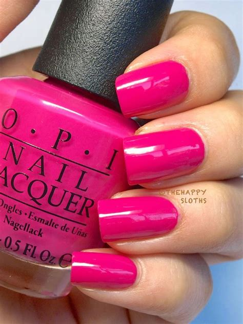 opi colors 25 best ideas about opi on nail