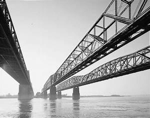 File Memphis  Harahan  And Hernando De Soto Bridges Jpg
