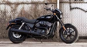 Moto Style Harley : harley davidson street 750 une jolie petite cylindr e actu moto ~ Medecine-chirurgie-esthetiques.com Avis de Voitures