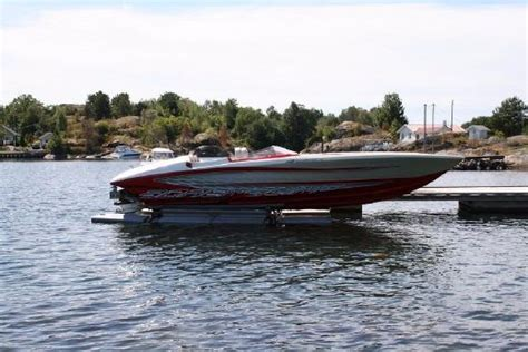 Adrenaline Boats by Adrenaline Boats For Sale Yachtworld