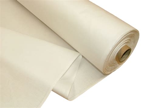 Thermal Curtain Liner Fabric by White Blackout Curtain Lining