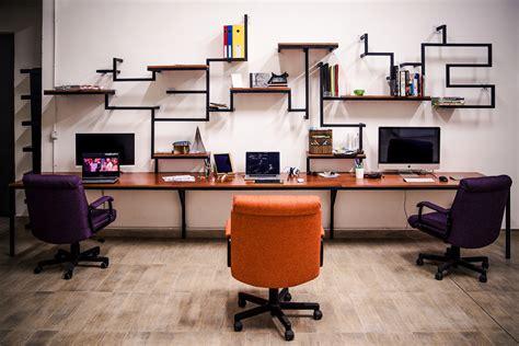 Advdesign Studio Design Zone 2016 Fuorisaloneit