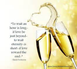 Quotes About Love Waiting
