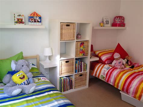 Bedroom Exciting Idea Kids Baby Room Decorating Ideas Diy