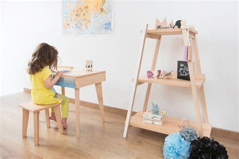 taille d un bureau aménager un coin bureau dans la chambre d 39 enfant