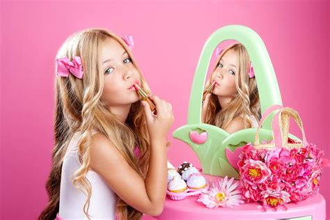 toxic beauty claires makeup recalled   asbestos